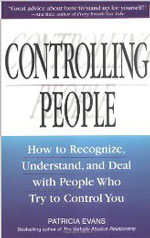 controlling people how to recognize pdf