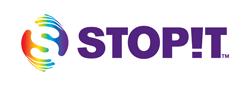 STOPit-Logo-web