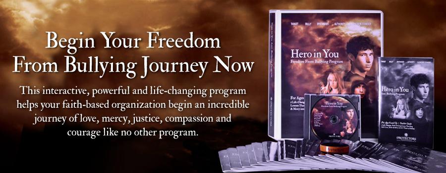 hero-in-you-dvd-banner