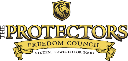 Freedom-Council-Logo tight