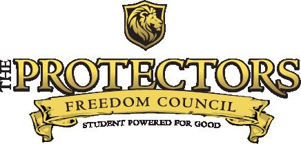 Freedom-Council-Logo tight