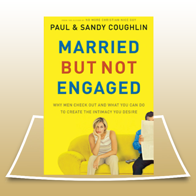 emotional unavailability in marriage